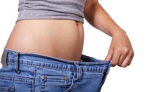 ソイジョイの糖質とカロリー|糖質制限ダイエット用に通販で格安に購入